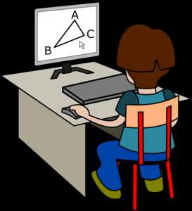 eleve-ordinateur