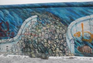 la mer de l'humanité de InesBayer