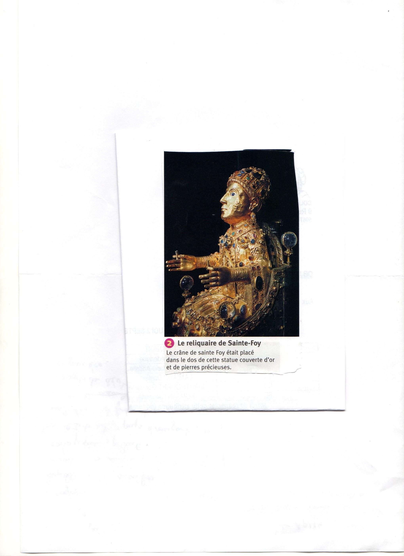 reliquaire sainte foy015